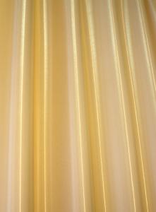 Монорей ткань для штор золото