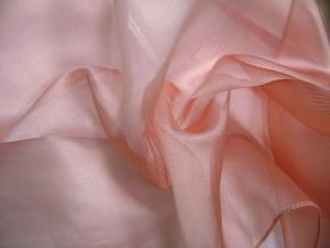Микровуаль ткань для штор и гардин